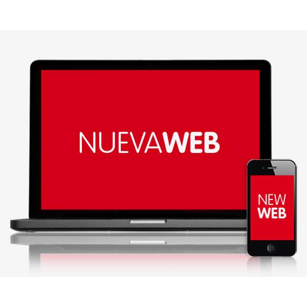 nova_web_600x600